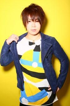 Yuzu(Yuzu)プロフィール写真2
