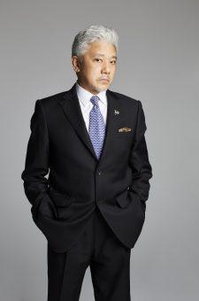 鶴谷 文隆(tsuruya fumitaka)プロフィール写真1