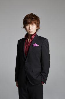 佳(yoshi)プロフィール写真1