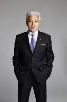 鶴谷 文隆(tsuruya fumitaka)プロフィール写真2
