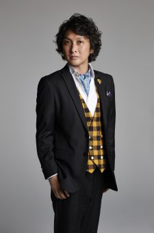 桜井 真琴店長(sakurai makoto)プロフィール写真2