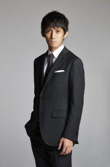 九伶尾 翔(Sho Kureo)プロフィール写真2