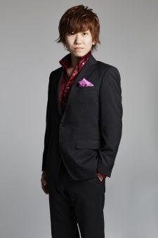 佳(yoshi)プロフィール写真2