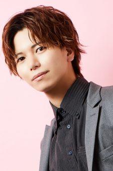 亜樹(Aki)プロフィール写真1