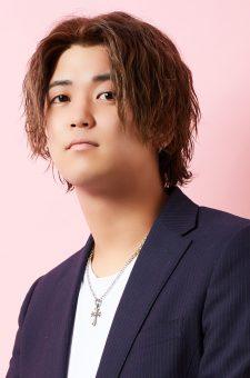 ナツ(Natsu)プロフィール写真1