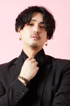 波風ミナト副主任(Minato Namikaze)プロフィール写真1