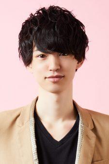 希美マネージャー(nozomi)プロフィール写真1