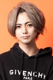 真琴(Makoto)