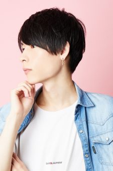 KANATO(Kanato)プロフィール写真1