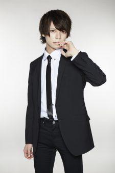りょーたろー(Ryotaro)プロフィール写真1