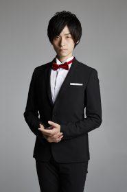 一期 軽(Kazuki Kei)