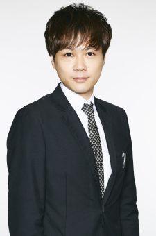 高峯キヨマロ店長(Takamine Kiyomaro)プロフィール写真1