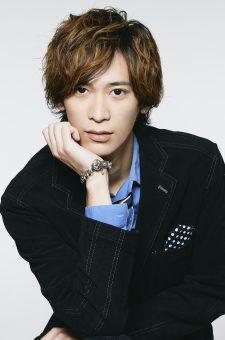 TAIGA副主任( Taiga)プロフィール写真1