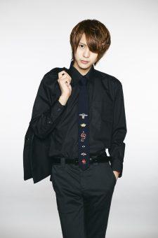 恋(Ren)プロフィール写真1