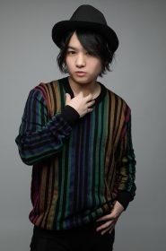 七瀬 仁(Nanase Jin)