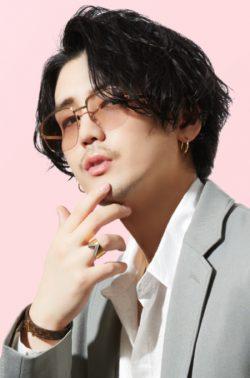波風ミナト副主任(Minato Namikaze)