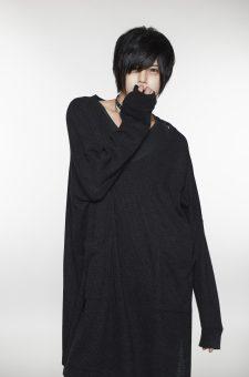 たけし。(Takeshi)プロフィール写真2
