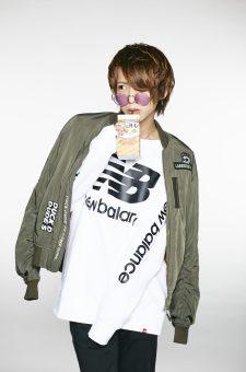 恋(Ren)プロフィール写真3