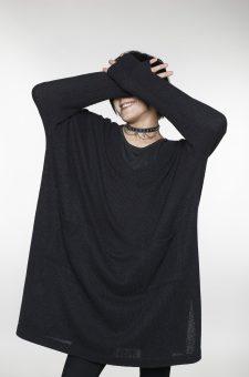 たけし。(Takeshi)プロフィール写真1