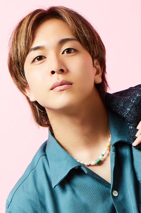 雫(Shizuku)プロフィール写真1