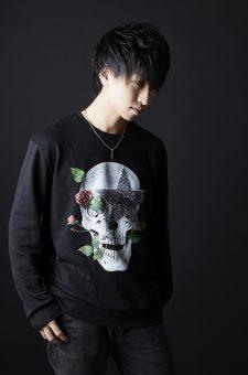 隼人(Hayato)プロフィール写真2