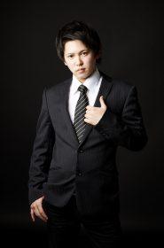 龍馬(Ryoma)
