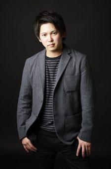 龍馬(Ryoma)プロフィール写真2