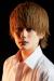 凜成幹部補佐(Rinsei)サムネイル1