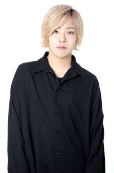 圭CP(Kei)プロフィール写真3