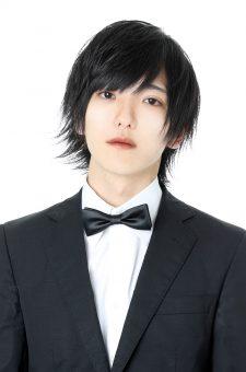 鷹宮 皐(Tkamiya Satsuki)プロフィール写真3