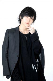 鷹宮 皐(Tkamiya Satsuki)プロフィール写真4