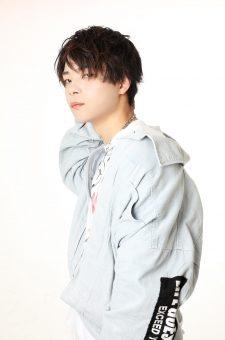 刹那(Setsuna)プロフィール写真3