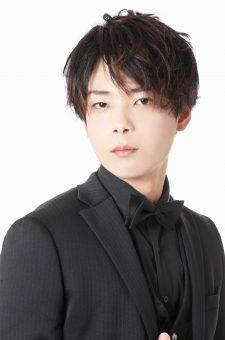 刹那(Setsuna)プロフィール写真1