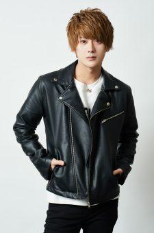 凛成(Rinsei)プロフィール写真2