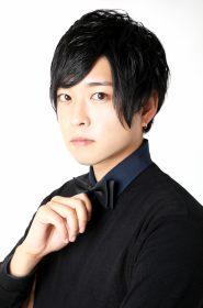 零二(Reiji)