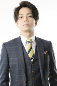 心(Shin)