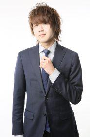 武尊(Takeru)