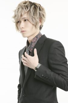 竜斗(Ryuto)プロフィール写真1