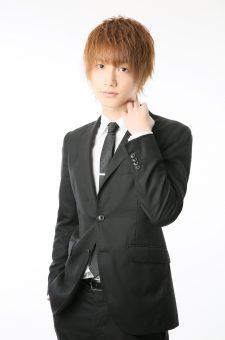 愛斗(Aito)プロフィール写真1