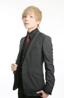 縁(ENISHI)プロフィール写真1