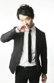 春輝(Haruki)プロフィール写真1