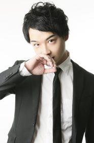 春輝(Haruki)