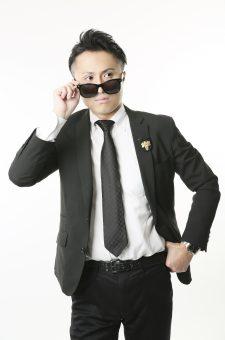 七咲 葵Group Wine Manager/JSA認定ソムリエ(Nanasaki Aoi)プロフィール写真2