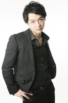 春輝(Haruki)プロフィール写真2