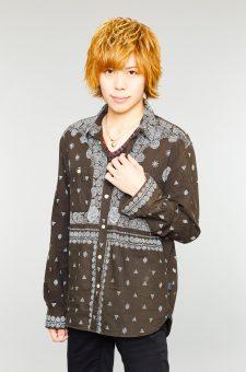 雫華(Shizuha)プロフィール写真2