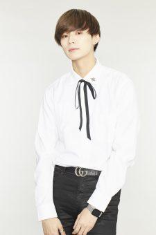 咲良主任(Sakura)プロフィール写真2