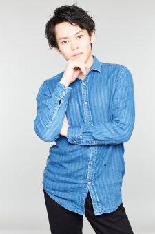 グリコ(Guriko)プロフィール写真2