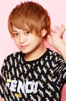 テツヤ(Tetsuya)プロフィール写真1