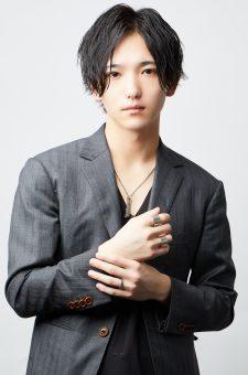 鷹宮 皐(Tkamiya Satsuki)プロフィール写真2
