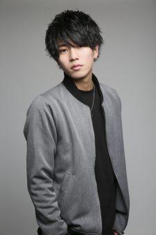 大貴(Daiki)プロフィール写真1